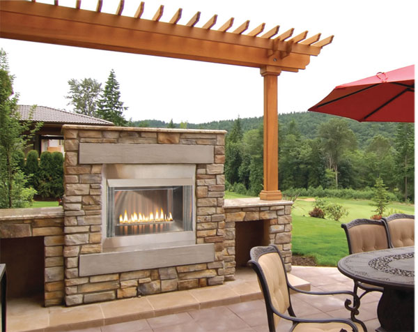Patio and Hearth Products Report - The Source for Patio, Hearth ...