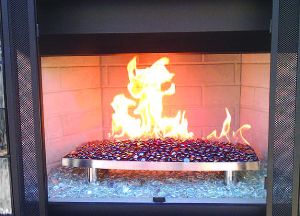 Patio and Hearth Products Report - The Source for Patio ...