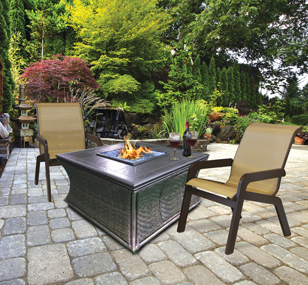 Patio and Hearth Products Report The Source for Patio