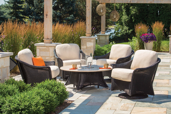 ... Patio And Hearth Products Report The Source For Patio Hearth And  Barbecue Products ...