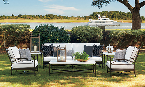 Lexington/Tommy Bahama Outdoor Living